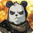 icon B2B DELTA 1.4.9