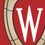 icon Wisconsin