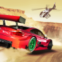icon com.speedwaydriftinggame