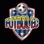 icon FutbolEc - Futbol Ecuatoriano y algo mas