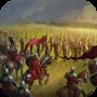 icon Imperia Online - Strategy MMO
