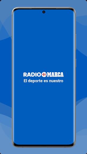 Brand Radio - Makes Hobby