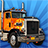 icon Truck Mania 1.0.5