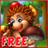 icon Hedgehog 1.5.6