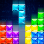 icon Block Puzzle Classic Plus