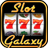 icon Slot Galaxy 2.18.3