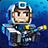 icon Pixel Gun 3D 17.7.0