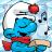 icon Smurfs 1.41.1