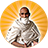icon info.com.alvale_abhigharh 3.6