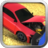 icon Car Crash 3D 2.40
