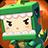 icon Mini World 0.43.7