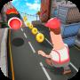 icon Buddy Dash : Free endless run game