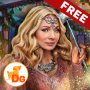 icon Hidden Objects - Christmas Spirit 1 (Free To Play)