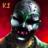 icon Slasher Scream Scary Horror Escape Game 1.8