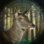 icon Deer Expert Hunter