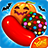 icon Candy Crush Saga 1.163.0.7