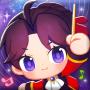 icon RhythmStar: Music Adventure
