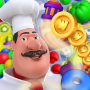 icon Wonder Chef: Match-3 Puzzle Game