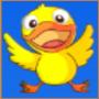 icon Chicks Landing