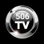 icon 506 TV