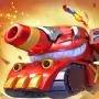 icon Dank Tanks