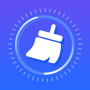 icon Mobile Cleaner