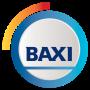 icon BAXI