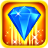 icon Bejeweled Blitz 1.3.3