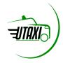 icon Utaxi