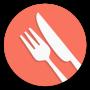 icon MyPlate Calorie Tracker