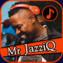 icon Mr JazziQ All Songs