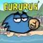 icon Cururuá, Aventura em Ilhabela