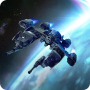 icon Project Charon: Space Fighter