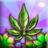 icon CannaFarm 2.3.939
