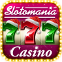 icon Slotomania