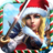 icon Heroes Charge HD 2.1.253
