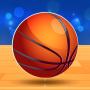icon Jump Dunk 3D