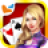 icon com.godgame.texasholdem.android 6.0.1.6