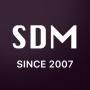 icon SDM