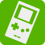 icon John GBC Lite - GBC emulator