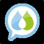 icon com.socialdiabetes.android