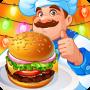 icon Cooking Craze - A Fast & Fun Restaurant Game (Unreleased)