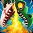 icon Hungry Dragon 3.2