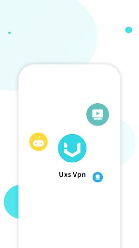 UXS VPN