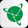 icon Navitel Navigator GPS & Maps