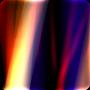 icon Rays of Light