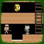icon Mine Runner