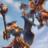 icon Dragon Champions 1.1.3