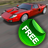 icon 3D Car 3.4