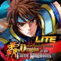 icon Dragon of the Three Kingdoms_L
